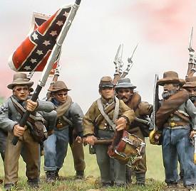 konföderierten uniform kaufen