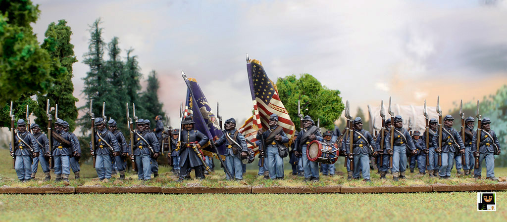 us_coloredtroops_01