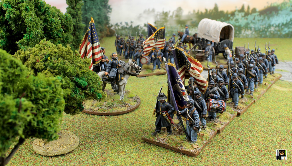 us_coloredtroops_02