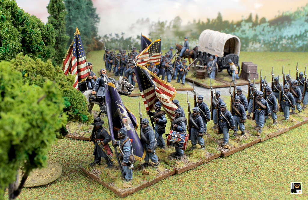 us_coloredtroops_03